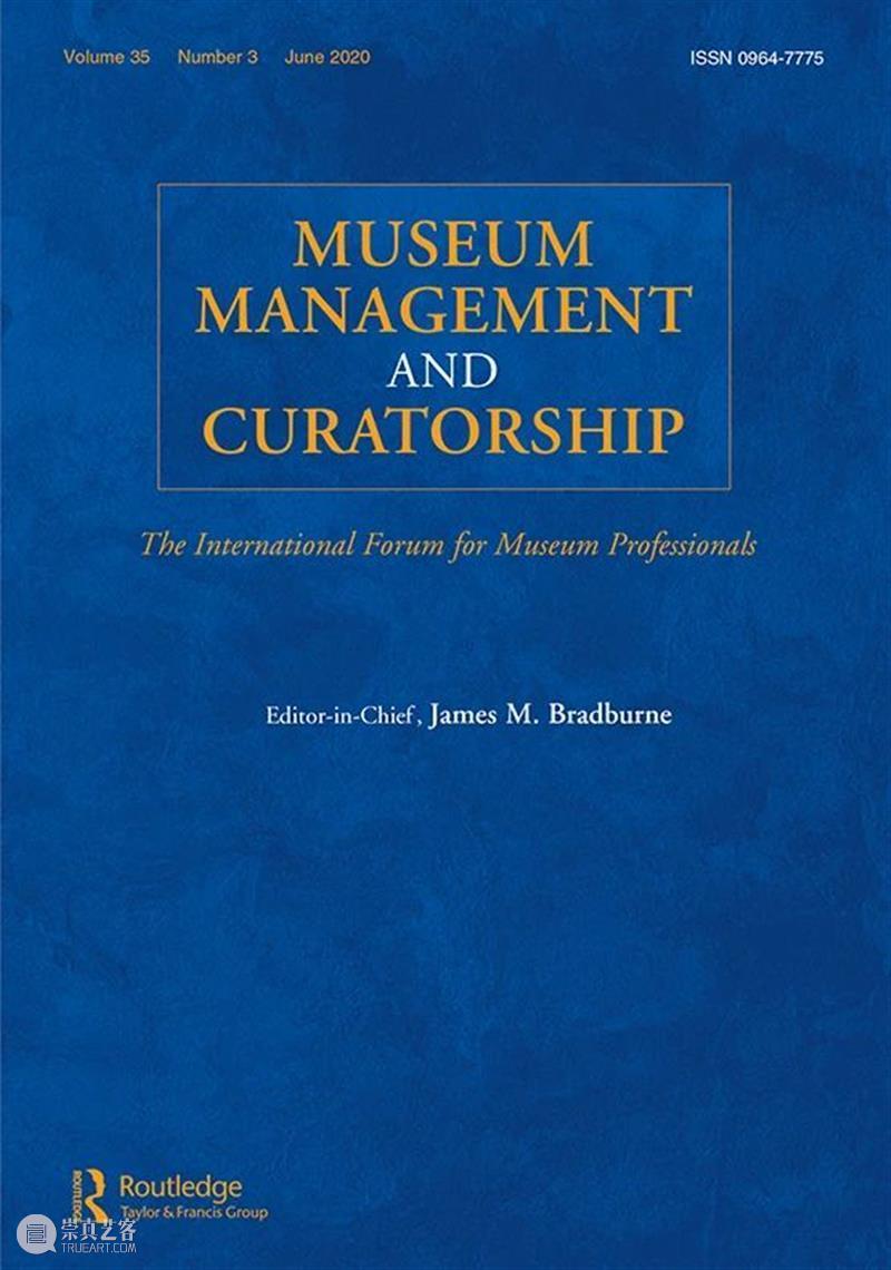 艺术资讯    观众、民主和权威:当代博物馆的公众参与项目 博物馆 观众 民主 权威 公众 项目 艺术 资讯 编者按 疫情 崇真艺客