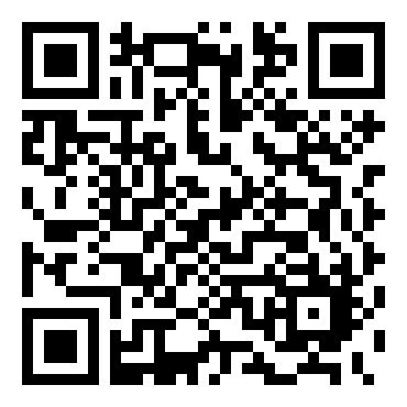 包弼德 | 从欧美视角看中国地方史研究 欧美 视角 中国地方 包弼德 文汇报 中文 地方 意思 史料 政区 崇真艺客
