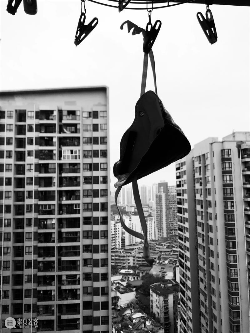 离线·张翔 | 急需改变的现状是流行化 离线 张翔 现状 危机 艺术家 系列 时代 气息 疫情 时间 崇真艺客
