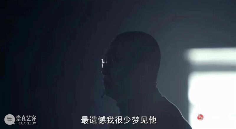 陈丹青:艺术需要年轻时候的那种傻劲 陈丹青 艺术 时候 傻劲 视频 读者 朋友 话题 全程 片子 崇真艺客