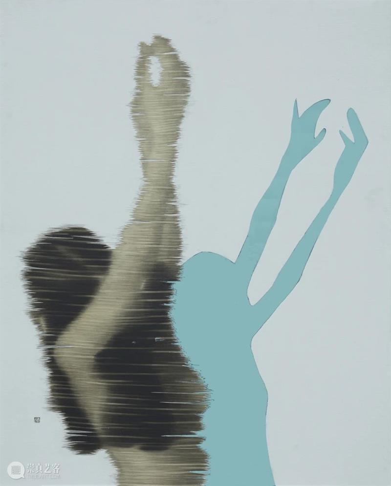 第三届全国(宁波)综合材料绘画双年展 | 展出作品(系列十) 全国 宁波 作品 综合材料绘画双年展 系列 信息 综合材料绘画 双年展 主办单位 中国美术家协会浙江省文学艺术界联合会 崇真艺客