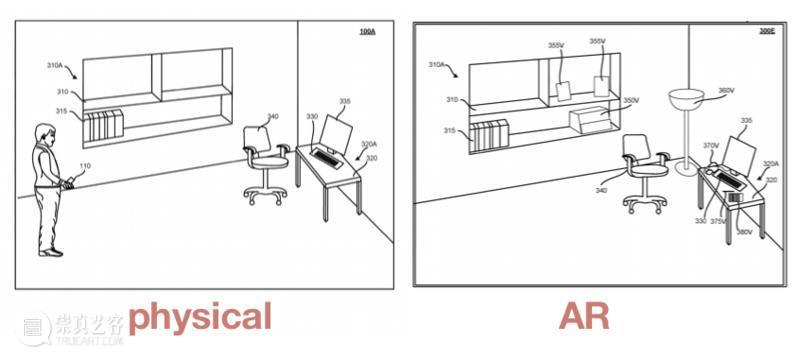 我们需要的是真正的AR设计! 崇真艺客