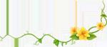 立春 | 万物伊始,静待花开 万物 Feb 吴昌硕 春图 拍卖会 成交价 RMB 碧玉妆 绿丝绦 细叶 崇真艺客