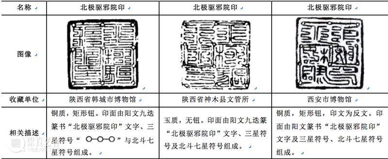联合武道馆 — 编织|张剑葳:武当山元代小铜殿 崇真艺客