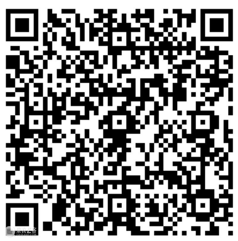 课程丨西方艺术三讲:从米开朗琪罗到梵高 米开朗琪罗 艺术 西方 梵高 三讲 课程 义务 中国 古代 历史 崇真艺客