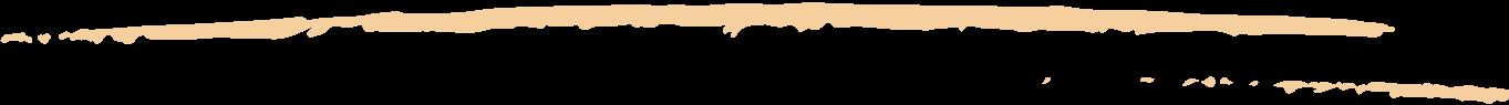 展览延期公告   百年翰墨——二十世纪中国近现代名家作品复刻展 公告 翰墨 中国 近现代 名家 作品 复刻展 西安当代美术馆 当前 时间 崇真艺客