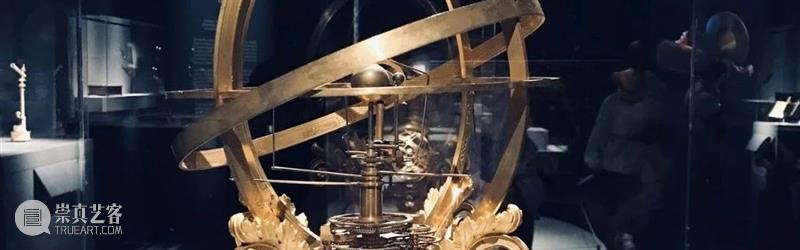 【悦来文献·科学革命与艺术收藏 专题5】追逐奇迹,揭示秘密:探索时代的艺术收藏馆(上) 艺术 时代 收藏馆 奇迹 秘密 悦来文献 科学革命 专题 科学 技术 崇真艺客