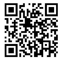 SHM讲座|传统汉字与「全球化」 讲座 汉字 SHM 断片 中国 艺术 失语 期间 上海喜玛拉雅美术馆 系列 崇真艺客