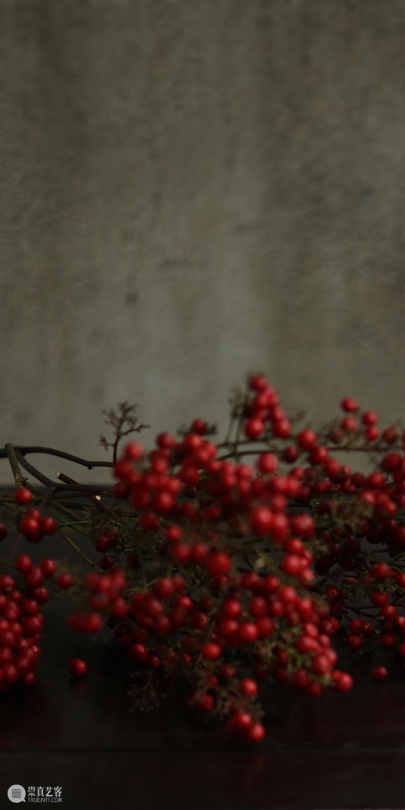 【保利拍卖】纵寒已是春寒了 纵寒 春寒 保利拍卖 新韶如意 一封信敬启者 时节 京华 天气 阴霾 大风 崇真艺客