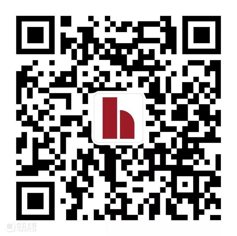 公告|上海鸿一美术馆关于春节期间闭馆通知 公告 上海鸿一美术馆 期间 通知 假期 艺术 爱好者 新春 谢谢 时间 崇真艺客
