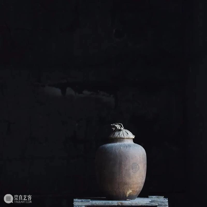 田口昌宏:侘寂之所 田口昌宏 Taguchi 日本 古董 家具 工作室 千叶县 乡村 之中 哲学 崇真艺客
