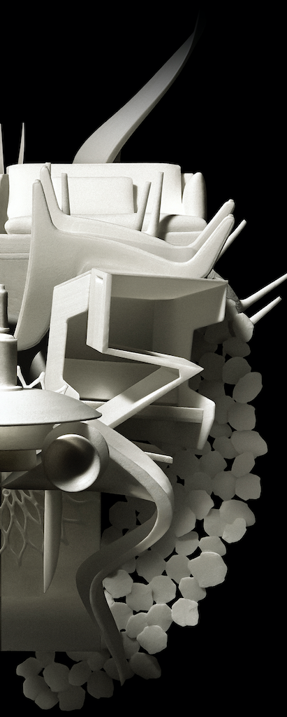 """""""设计上海""""2020设计论坛视频回顾丨周婕:从线性经济到循环经济 上海 论坛 视频 周婕 线性 经济 亚洲 盛会 上海世博展览馆 Exhibitors 崇真艺客"""