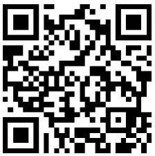 上古荐书丨《晋会要》(全二册) 晋会要 上古 荐书丨 历代 丛书 汪兆镛 邓骏捷 陈才 ISBN 定价 崇真艺客