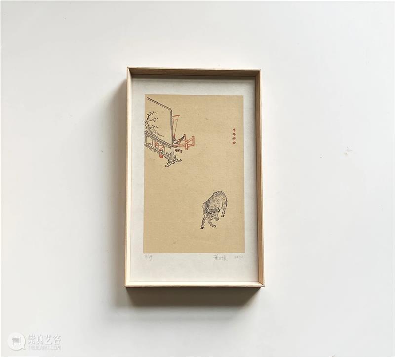 艺趣打卡预热 | 小年的故事! 小年 故事 艺趣 中国 人们 迎祥纳福 小朋友们 来历 什么样 美味 崇真艺客
