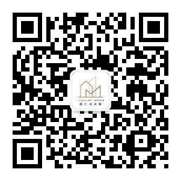 2021年度上海市促进文化创意产业发展财政扶持资金项目申报指南 上海市 文化创意产业 财政 资金 项目 指南 办法 管理办法 申报指南 事项 崇真艺客