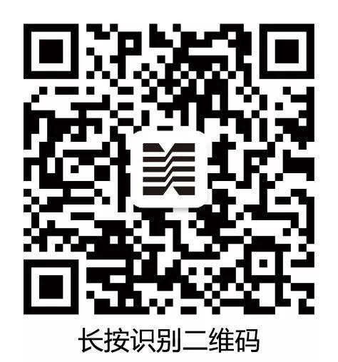 分享会|章以武谈广州文艺百年:心向上,脚向下 章以武 文艺 广州 作家 手工艺者 过程 一个人 奥林匹克 张灯结彩 背后 崇真艺客