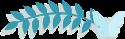 开票预告丨一次颠覆想象的体验,杂技剧《化·蝶》明日开票 杂技 剧院君 消息 观众 call 浦发银行广州分行 女性 艺术节 广州大剧院 歌剧 崇真艺客