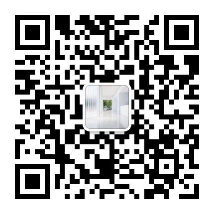 HOW Channel | Vol.6 对话石青 博文精选 昊美术馆 Channel 石青 系列 昊美术馆 艺术家 工作室 作品 环境 生活 空间 崇真艺客