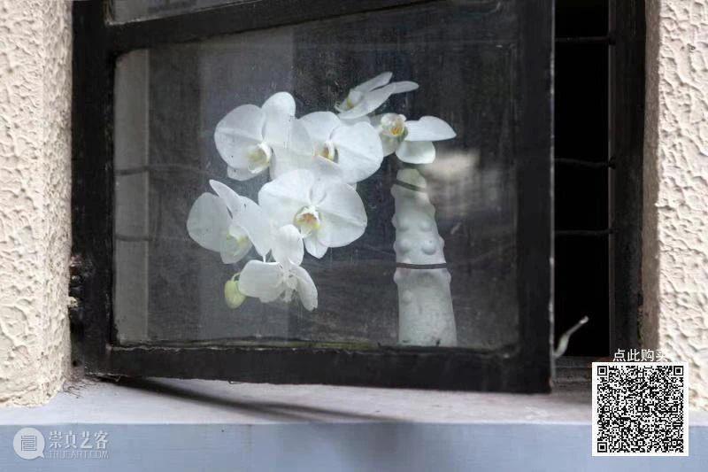 新春礼物种草攻略 新春 礼物 攻略 小年 此日 过后 年味 三个字 年货 往年 崇真艺客