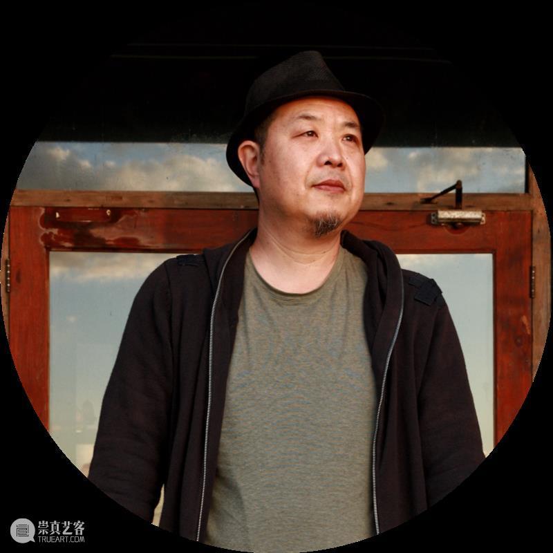 艺术家推介 | 对花 · 四记 —— 李言 艺术家 李言 对花 四人 主题展 展期 地点 上海市 黎明路 美博美术馆 崇真艺客