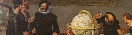 【悦来文献·科学革命与艺术收藏 专题6】追逐奇迹,揭示秘密:探索时代的艺术收藏馆(下) 艺术 时代 收藏馆 奇迹 秘密 悦来文献 科学革命 专题 科学 技术 崇真艺客