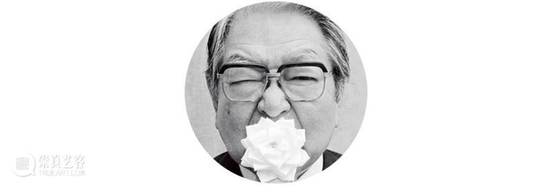 SCôP Conversation | 细江英公:相机前的身体表演,表演里的精神追问 细江英公 身体 精神 相机 系列 蔷薇刑 时代 日本 主流 社会 崇真艺客