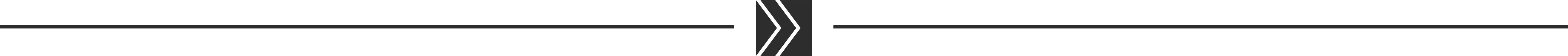 艺术外滩 | 艺术家申请:新年新展「万物可期」第四届圆体艺术春季展 万物 圆体 艺术 艺术家 外滩 新年 可期 主题 形式 当下 崇真艺客