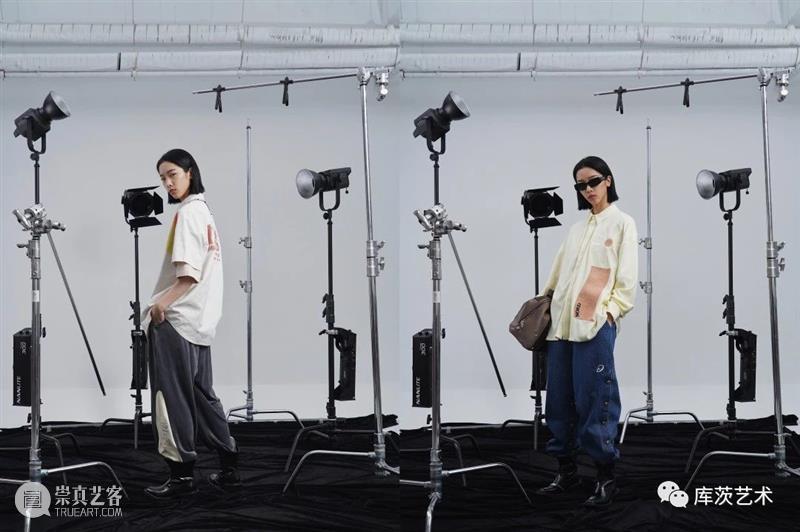 招募|白T计划 White T-shirt Project shirt Project 计划 艺术家 社会 身份 状态 博伊斯 人人 概念 崇真艺客