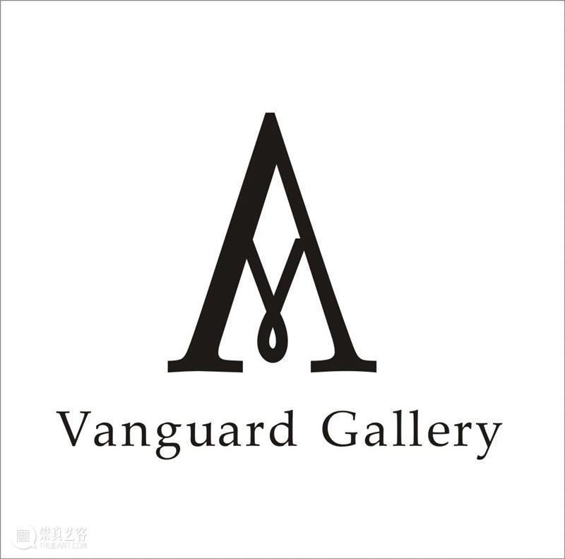 通知 | Vanguard 画廊春节闭馆安排 画廊 Vanguard 通知 王业丰 摩卡壶 Moka Pot 三维动画 目前 观展 崇真艺客