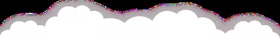 赛麟(合肥)展讯 | 前线 赛麟 合肥 前线 展讯 Space 空间 分支机构 安徽省 合肥市 art 崇真艺客