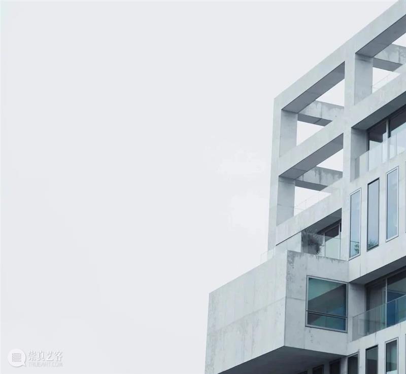 摄影丨纯粹而震撼的极简建筑摄影 极简 建筑 上方 中国舞台美术学会 右上 星标 本文 琅沐 创意 年代 崇真艺客