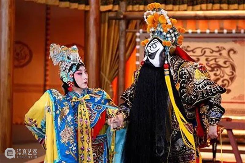 观察丨国内已没有任何一个京剧剧院能自己养活自己 国内 京剧 剧院 上方 中国舞台美术学会 右上 星标 本文 居士 艺术 崇真艺客