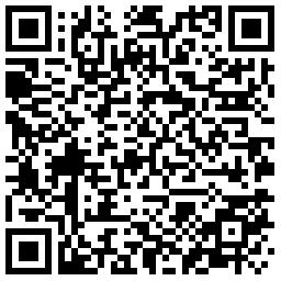 """""""马勒年""""致敬,许忠&苏交和你步入""""巨人的梦境""""  上海大剧院 许忠 巨人 马勒 梦境 &苏 作曲家 古斯塔夫·马勒 大师 女高音 歌唱家 崇真艺客"""