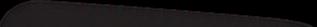 【保利拍卖】翠色盈韵丨世代传承 翡翠珍宝  珠宝钟表尚品部 翡翠 珍宝 保利拍卖 翠色 世代 渌泽 春光 青青草色浓绮罗惊翡翠 中国 崇玉之邦 崇真艺客