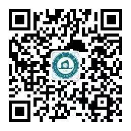 人文社科中文原创好书榜丨第21期  上海古籍出版社 崇真艺客