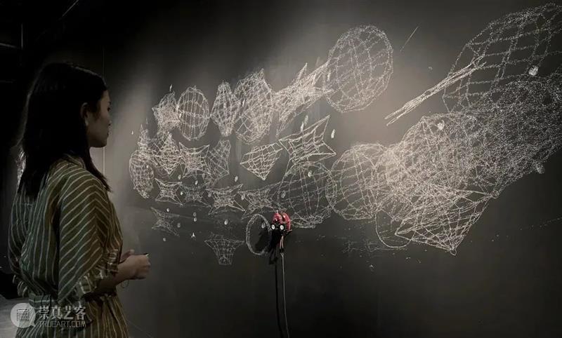 湖北美术馆春节假期展览安排  策划部 湖北美术馆 假期 文化 平台 艺术 殿堂 美术馆 城市 名片 这座城市 崇真艺客