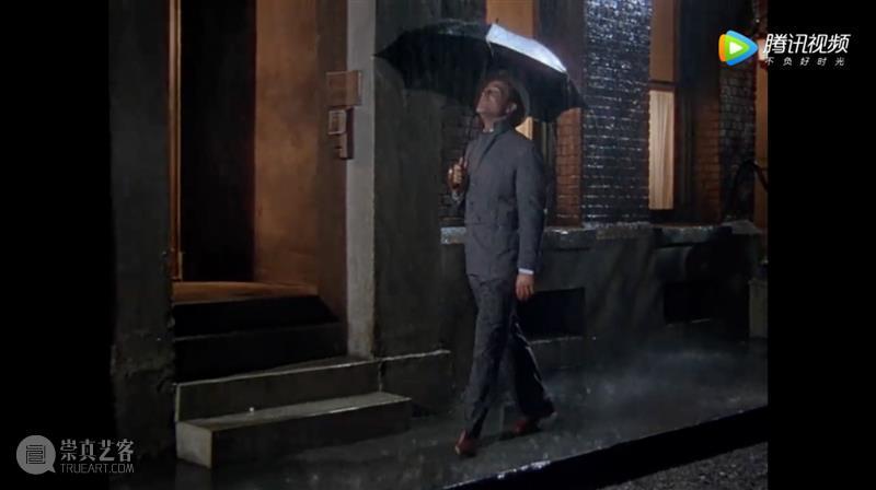 要想脱单,先看天气 视频资讯 由甲 天气 利维坦 心情 情绪 语言 狂风暴雨 影像 作品 楚门的世界 晴天 崇真艺客
