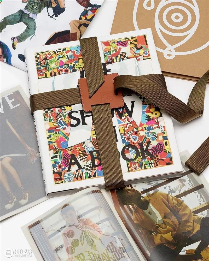 Newsstand194 | 在家逛博物馆,拉斐尔图稿线上开展  文化力研究所 博物馆 拉斐尔 图稿 线上 经典 创意 商业 文化 资讯 动态 崇真艺客