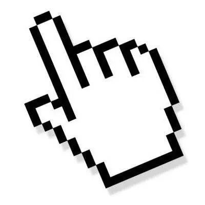 """""""場外联谊""""纪录短片 NO.4 视频资讯 华美术馆 場外 短片 纪录 项目 青年 Intersection Off Rendezvous 粉色 蘑菇宴 崇真艺客"""