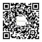 事物的秩序| 潘曦作品展 事物 秩序 潘曦 作品展 艺术家 Artist PANXi 展期 Duration Tuesday 崇真艺客