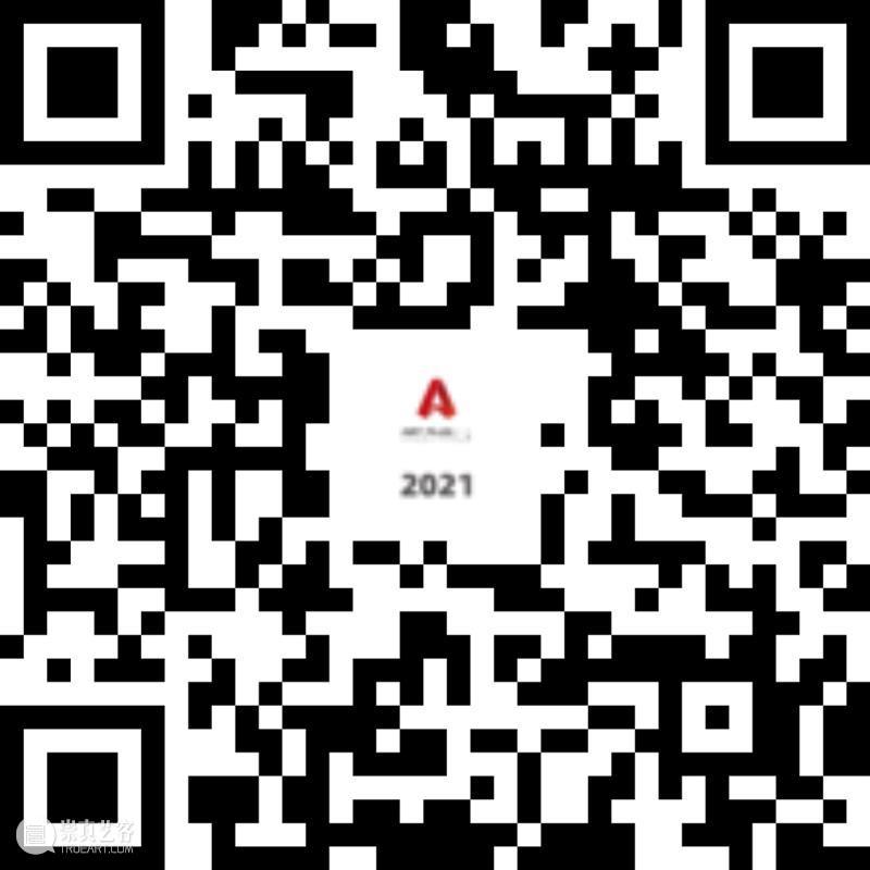 """2021""""一带一路""""艺术上海国际博览会参展申请现已开启 一带一路 艺术 上海国际博览 新岁 艺术上海 新起点 新征程 行业 焦点 疫情 崇真艺客"""
