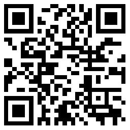 招募 |《无人生还》600场纪念特别活动,导演林奕请回答!  上海话剧艺术中心 无人生还 活动 导演 林奕 周边 之外 时候 get 剧组 同款 崇真艺客