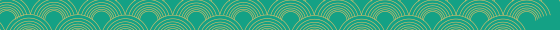 迎新春系列公教活动预告 新春 系列 农历 初二 初六 宁波美术馆 活动 观众 佳节 文化 崇真艺客