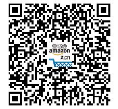 Kindle镇店之宝|《中国古代科技名著译注丛书》(全9册)特价69.99元,活动仅限今天(转发赠纸质书) Kindle 中国 古代 科技 名著 丛书 特价 活动 纸质 原价 崇真艺客