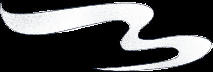 金牛贺岁 | 八号桥艺术空间春节打卡指南 八号桥 艺术 空间 金牛 贺岁 指南 恭贺新春 金牛耕春 春满人间 幸福金牛 崇真艺客