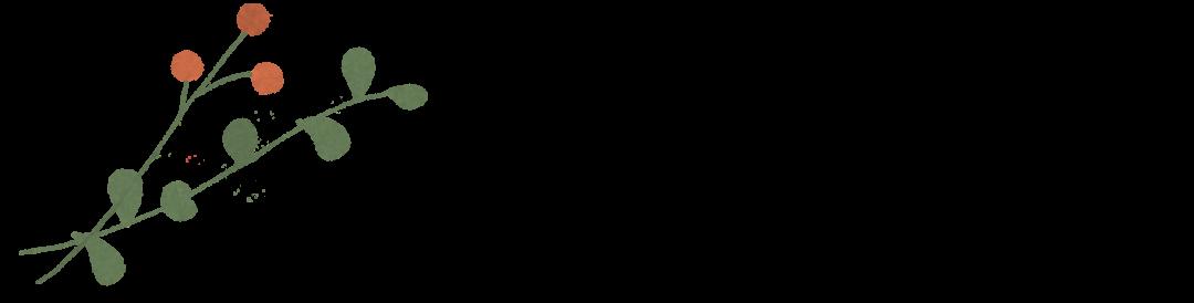"""新春来临之际,我们用温暖心意开启""""点亮星星的孩子""""新旅程! 星星 孩子 新春 心意 新旅程 星星的孩子 武汉美术馆公教部 武汉美术馆联合武汉市青少年发展基金会 社会 公益 崇真艺客"""