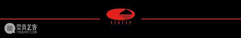 新春舞台,贺岁精彩|春节一周演出推荐 舞台 贺岁 新春 新春佳节 国家大剧院 牛年 新年 期间 线上 活动 崇真艺客