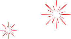 Poly-Online | 保利拍卖送您几朵小红花 保利拍卖 小红花 Poly Online HAPPY 莫雄 静物 西方 绘画 语言 崇真艺客