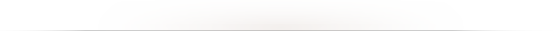 终于等到!中国嘉德限量版红包封面来啦!  格子 中国 限量版 红包 封面 嘉德 金牛蹄春 眼中 美好生活 心愿 仪式感 崇真艺客