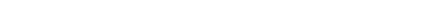 蘇富比行政总裁程寿康送上最「牛」的新年祝福! 新年 行政 总裁 程寿康 蘇富比 新春佳节 全体 同仁 牛年 节日 崇真艺客